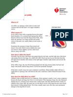 ucm_307647.pdf
