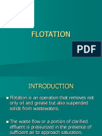 Flotation-1.ppt