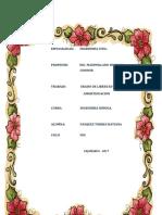 PORTADA GAT.docx