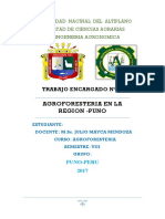 agroforesteria imprimir.docx