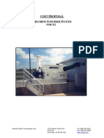 RJ_2000_Scrubber_system_for_1000kg(견적의뢰용).pdf