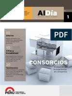 RevistaOSCE - referente a la experiencia de consoricio - igv.pdf