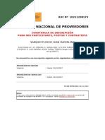RNP - Juan Vasquez Puchoc.docx