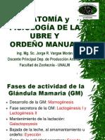 La_Ubre_y_el_Ordeno