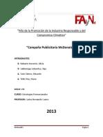 Campana-Publicitaria-Mc_Donald-s.pdf