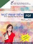 Sach Ngu Phap Giveaway