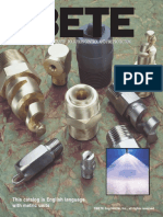 BETE_110Metric_Catalog[1].pdf
