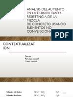 concreto-modificado1