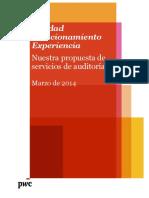 Ppta.auditores.pwc 2014