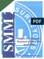 Malaysia SMM2 Second Edition-R1.pdf