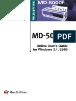 md5500.pdf