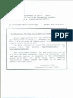 Chattisgarh_Instructions (1).pdf