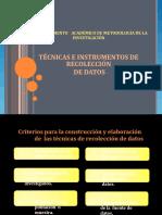 168553_13_13297_b95bd99ee0eb2ca0ac85353543bd3281.pdf
