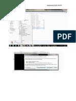 Pasos para la instalacion de SQL SERVER.docx