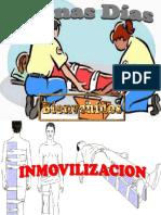 8 Modulo 8 PDF