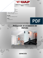 patologia-de-pintura.pptx
