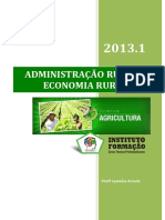 14-29-36-apostiladeadmeeconomiarural.pdf
