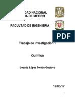 investigacion quimica.docx