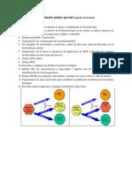 Problem a Rio Primer Parcial 20152