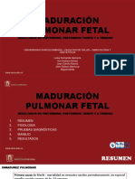maduracion-pulmonar