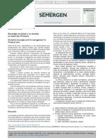Artículo.Ñeuralgia.de.Arñold.pdf