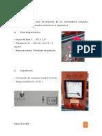 informe 2 diseño electrico.docx