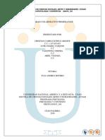 Trabajo Colaborativo Primera Fase 403015_104