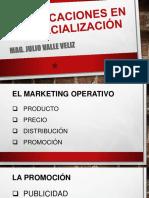 COMUNICACIONES EN COMERCIALIZACION FINAL (7).pptx