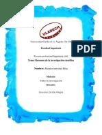 resumen-de-la-actividad-cientifica (1).pdf