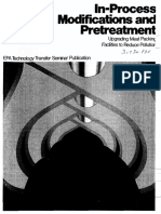 18247764-InProcess-Modifications-and-Pretreatment-Upgrading-Meat-Packins.pdf