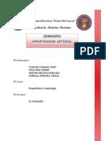 seminario-HTA-semio_cardio.docx