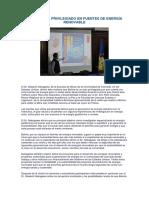 BOLIVIA PAÍS PRIVILEGIADO EN FUENTES DE ENERGÍA RENOVABLE.docx