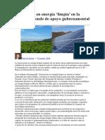Innovación en energía.docx