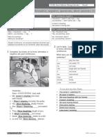 Solution - 12-Stage 3 13 Past Continuous Affirm Neg Questions Short