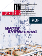 Engineer Magazine