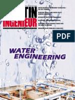 Engineer Magazine