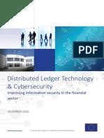 wp blockchain.pdf