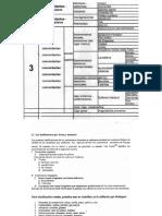 clasificaciones.pdf