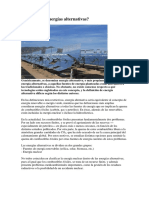 energias renovables jhonny.docx