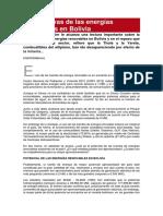 Perspectivas de las energías renovables en Bolivia.docx