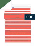 Materi laporan.docx