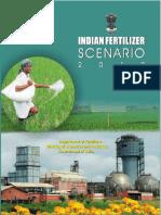 Indian-Fertilizer-Scenario.pdf