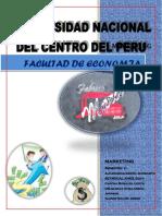 trabajo-completo-3EER-PARCIAL1.docx