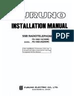FS1562-Installation-Manual-K-20110701104519.pdf