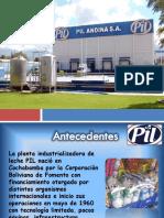 288939351-Exposicion-PIL.pptx