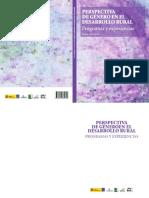 Cruz, Fátima_ Perspectiva de genero en el desarrollo.pdf