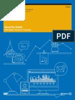 c 4 c Security Guide 1705