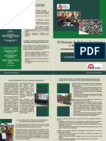 Cartilla_Sistema_de_Defensa_Nacional_y_la_Edu.pdf