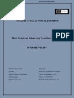 Internship Diary Final.pdf