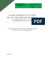PLAN DE EMERGENCIA.pdf